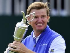 Ernie-Els-rallies-to-win-British-Open-Q51THP25-x