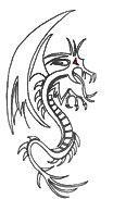 dragon logo dark (2)