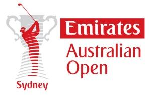 2013AustOpen_logo