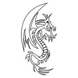 White Dragon Golf