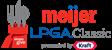 2015-meijer-logo