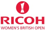 British Women's Open