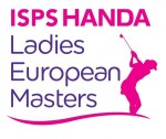 ISPS Ladies European Masters