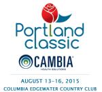 Portland Classic