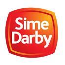 Sime Derby