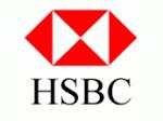 WGC Championships HSBC Champions