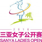 Sanya Ladies Open