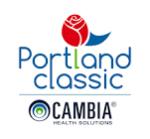 Cambia Portland Classic