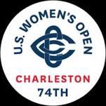 U.S. Women's Open