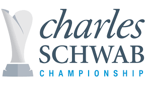Charles Schwab Cup logo