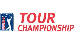 Tour Championship logo 2021